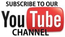 sub-youtube-channel-300x170